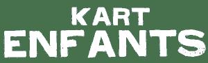 kart-enfants