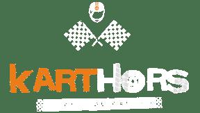 Piste de Karting à Cahors