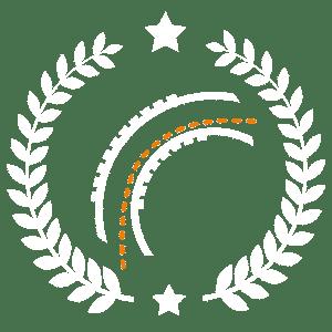 picto-trajectoire