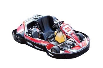 kart-sport